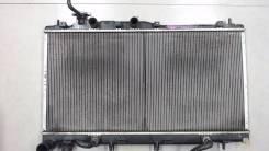 Радиатор (основной) Subaru Legacy (B13) 2003-2009