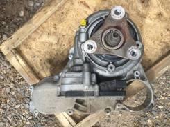 Раздаточная коробка. BMW X3 Двигатели: N20B20, N20B20O0, N20B20U0, N46B20, N47D20, N52B25, N52B30, N55B30, N55B30M0, N57D30, N57D30OL, N57D30TOP