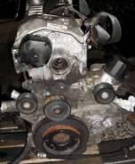 Контрактный (б. у. ) двигатель Mercedes E W211 06 г 646.961 (646961) 2,1