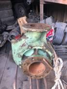 Продам электродвигатель 380в насос