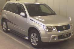 МКПП Suzuki Escudo 2005 г. TD54W, J20A
