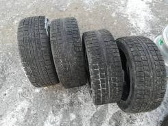 Aurora Tire. Зимние, без шипов, 40%, 4 шт