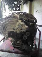 Двигатель 4 вд