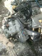 Продажа АКПП на Volvo 850/C70/S70/V70 B5252S