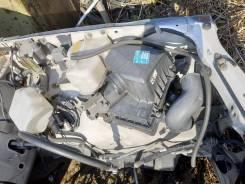 Корпус воздушного фильтра. Mazda Proceed Marvie, UV56R Mazda Proceed, UF66M, UV56R, UV66R Двигатель G5