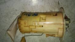 Насос топливный. Nissan Serena, PC24 Двигатель SR20DE