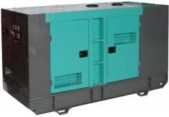 Дизель-генераторы. 3 900куб. см.