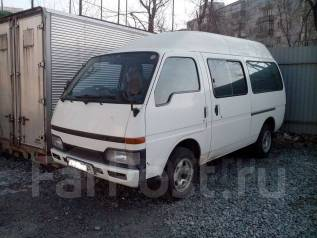 Услуги грузового микроавтобуса, грузоперевозки.4 WD. Гп 1300кг.