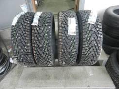 Hankook Winter i*Pike RS2 W429, 195 65 15