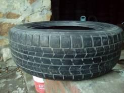 Dunlop Graspic DS3, 215/60 D17