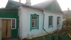 Продаётся часть дом с участком р-он Берзарина. Улица Донская 28б, р-н Берзарина, площадь дома 23кв.м., централизованный водопровод, электричество 30...