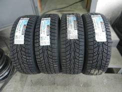 Hankook Winter i*cept IZ2 W616, 185 65 14
