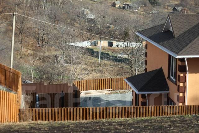 Продам Новый Дом !. р-н Партизанский, площадь дома 154кв.м., скважина, электричество 15 кВт, от частного лица (собственник). Участок вокруг дома