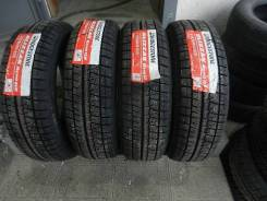 Bridgestone Blizzak Revo GZ, 175 65 14