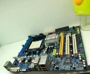 AM2V890-VSTA DRIVER PC