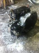 АКПП. Nissan Bluebird, U11 Двигатель CA18S