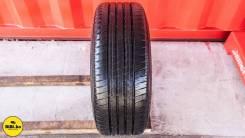 Bridgestone Turanza ER33. Летние, 2010 год, 5%, 1 шт