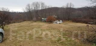 Продам земельный участок на золоторях. 10 000кв.м., собственность, от частного лица (собственник)