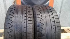 Michelin Pilot Alpin 3. Зимние, 30%, 2 шт