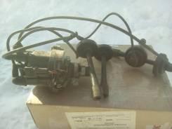 Катушка зажигания, трамблер. Toyota Corona SF, ST170 Двигатель 4SFI