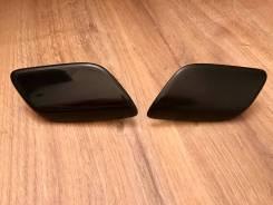 Крышка омывателя фар Хонда Аккорд Honda Accord 7 Правая Левая L R