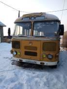 ПАЗ 672. Продам автобус , 24 места