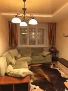 3-комнатная, улица Маковского 193а. Океанская, частное лицо, 72,6кв.м.
