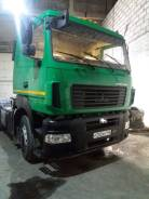 МАЗ 6430. Продается грузовик МАЗ, 3 000куб. см., 33 150кг., 6x4