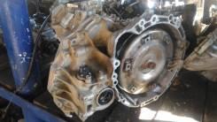 АКПП Mazda Demio 1997-2003 под ремонт