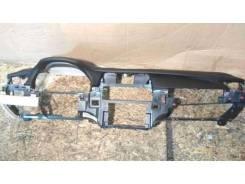 Облицовка панели приборов BMW F01. BMW 6-Series, F06, F12, F13 BMW 7-Series, F01, F02, F03, F04 Двигатели: N55B30, N55HP, N57D30, N63B44, N63B44TU, N5...
