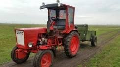 Вгтз Т-25. Продам трактор т 25, 30 л.с.