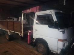 Nissan Atlas. Продается грузовик , 3 500куб. см., 3 000кг., 4x2
