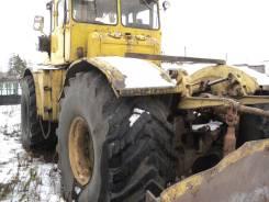 Кировец К-700. Продается К-700 А, 215 л.с.