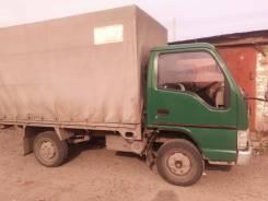 FAW CA1031. Продам малолитражный грузовик( китайский) FAW 1031, 3 200куб. см., 1 000кг., 4x2