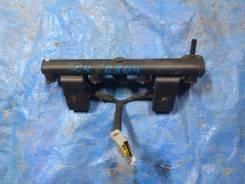Рампа топливная Citroen C4 2007 [198537]