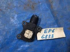 Датчик положения оси коромысел Peugeot 308 2007 [1920LX]