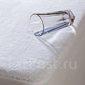 4e3c908f7d5c Непромокаемая простынь на резинке 100*200 - Интерьер, текстиль и ...