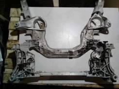 Балка поперечная. BMW 6-Series, F06, F12, F13 BMW 5-Series, F10, F11, F18 BMW 7-Series, F01, F02, F04 BMW 5-Series Gran Turismo, F07 Двигатели: N55HP...
