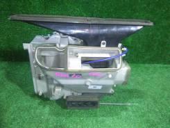 Радиатор печки TOYOTA RAV4, SXA10