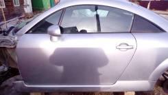 Дверь левая Audi TT Quattro (8N) 1.8 turbo