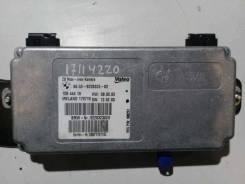 Эбу видеокамеры заднего вида BMW F01. BMW M5, F10 BMW 5-Series, F10 BMW 7-Series, F01