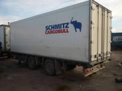 Schmitz Cargobull. Продам прицеп