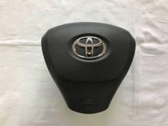 Подушка безопасности. Toyota: Ractis, Wish, Auris, Sienta, Corolla Axio, Voxy, Corolla Fielder, Noah, Corolla, Isis, Corolla Rumion Двигатели: 1NRFE...