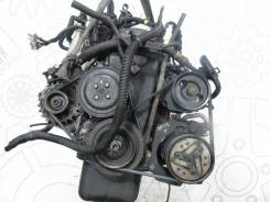 Двигатель (ДВС) Hyundai Atos