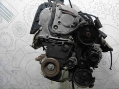 Двигатель (ДВС) Renault Kangoo 1998-2008