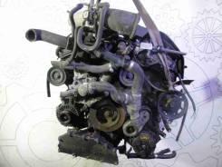 Компрессор кондиционера Jaguar S-type