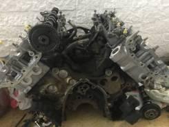 Блок цилиндров. Lexus LX450d, VDJ201 Lexus LX570, VDJ201 Lexus LX460, VDJ201 Toyota Land Cruiser, VDJ200, VDJ76, VDJ78, VDJ79 Двигатель 1VDFTV