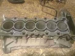 Блок цилиндров. BMW: X1, 1-Series, 7-Series, 5-Series, 3-Series, 6-Series, X3, Z4, X5 Двигатели: N52B30, M54B30, N55B30