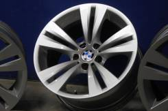 "BMW. 8.0/9.0x18"", 5x120.00, ET14/14"