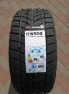 Headway HW505. Зимние, без шипов, без износа, 4 шт. Под заказ